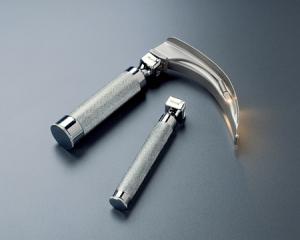 Laryngoscope-Handles-L