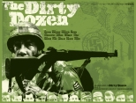 DirtyDozen_Silent_giants