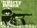 DirtyDozen_Silent_giants