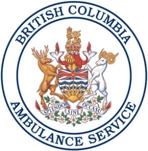 BC_Ambulance